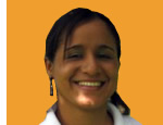 Spanisch Lehrer - Arliz Veliz