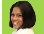 Arelis Mendoza, spanischer Meister und HR Manager