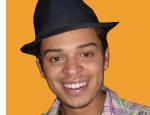 Studenten ontvangst & Extra Activiteiten Coördinator - Calan Rodríguez