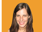 Evelyne Meyer - Leiter der Consultants