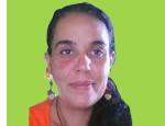 Spanisch Lehrer - Katterina Cuesta