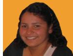 Lorena Pitti, Spaans Leraar en School directeur