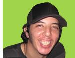 Lucho Trombetta - Language Travel Consultant