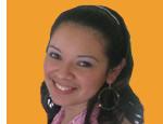Spanisch Lehrer - Malkidia García