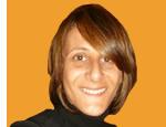 Melissa Aisha - Language Travel Consultant