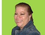 Spanisch Lehrer - Minerva Rodríguez