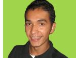 Wartung - Ronald Gutiérrez