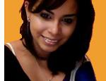Swan Bozzi, Kundendienst und Spanischlehrerin