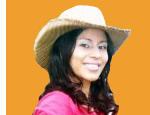 Spanisch Lehrer - Yaira Muñoz